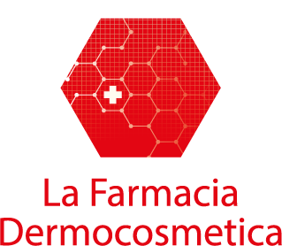 logo farmacia dermocosmetica