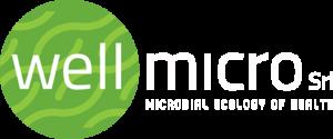 wellmicro logo