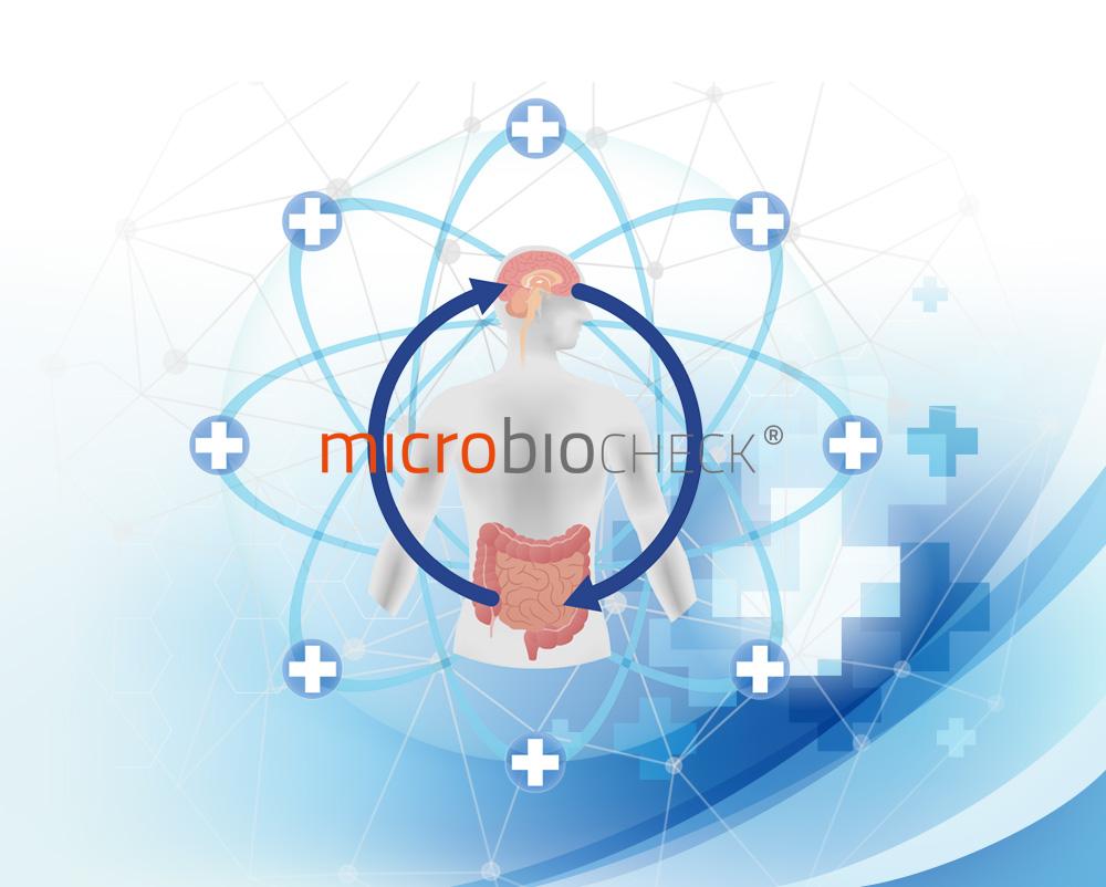 farmacie aderenti microbiocheck